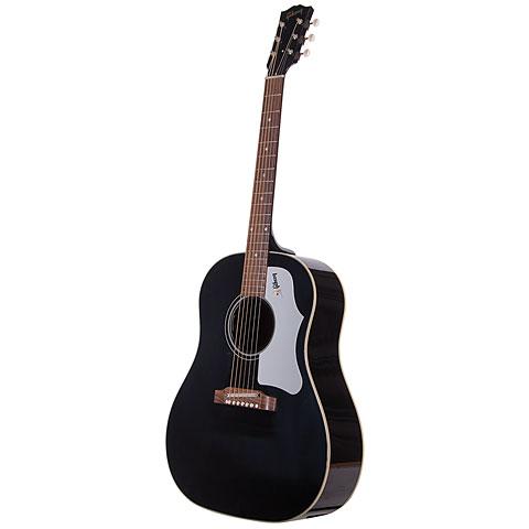 Gibson 1960 J-45 Ebony