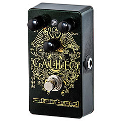 Catalinbread Galileo « Effectpedaal Gitaar