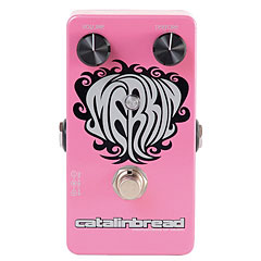 Catalinbread Merkin « Guitar Effect