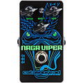 Guitar Effect Catalinbread Naga Viper