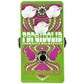Catalinbread Pareidolia « Guitar Effect