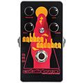 Effets pour guitare électrique Catalinbread Sabbra Cadabra