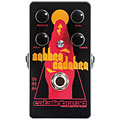 Guitar Effect Catalinbread Sabbra Cadabra