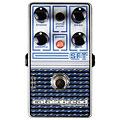 Catalinbread SFT « Effets pour guitare électrique