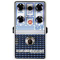 Effektgerät E-Gitarre Catalinbread SFT