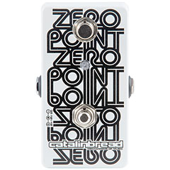 Catalinbread Zero Point « Guitar Effect