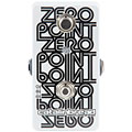 Effetto a pedale Catalinbread Zero Point