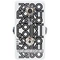 Catalinbread Zero Point « Pedal guitarra eléctrica