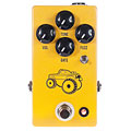 JHS 4 Wheeler « Bass Guitar Effect