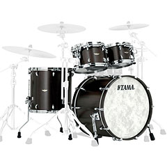 Tama Star TW42RZS-WSBN « Drum Kit