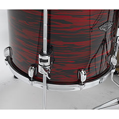 Tama Starclassic Performer EFX PR32RZS-ROY