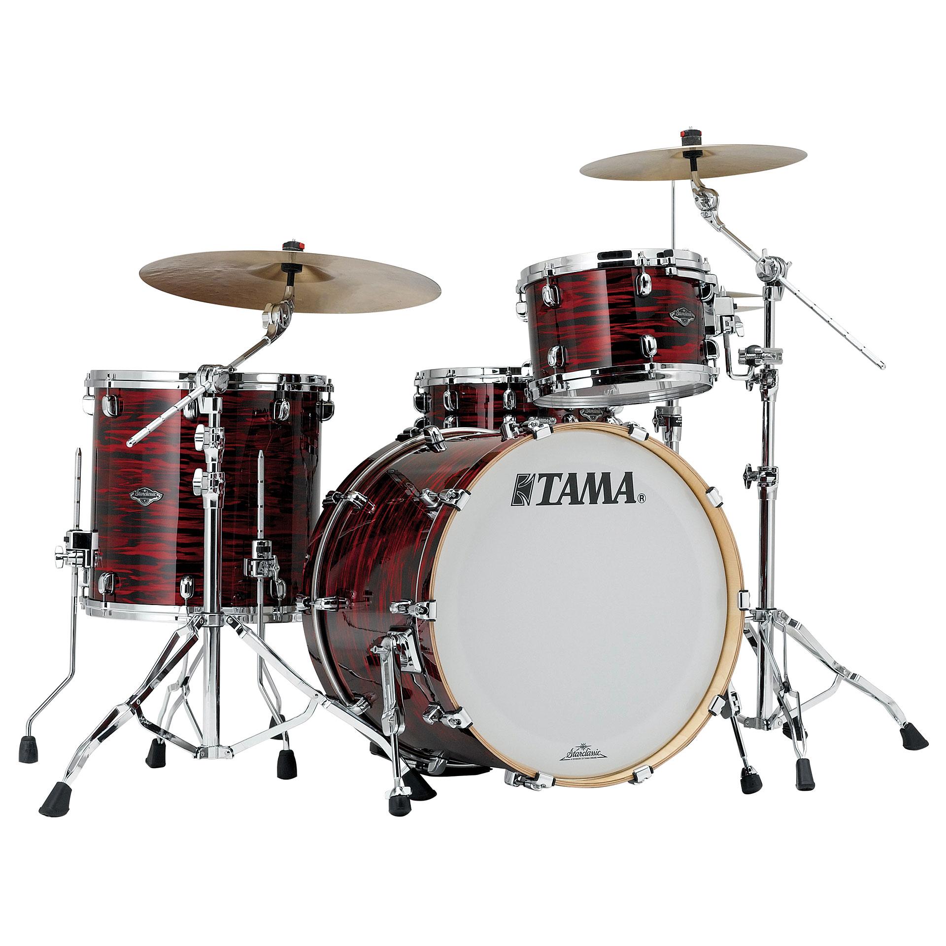 tama starclassic performer efx pr32rzs roy drum kit. Black Bedroom Furniture Sets. Home Design Ideas