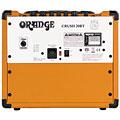 Amplificador guitarra eléctrica Orange Crush 20RT