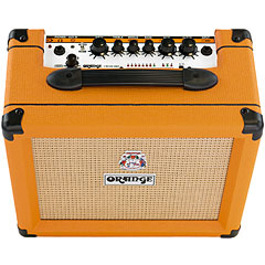 Orange Crush 20RT « Amplificador guitarra eléctrica