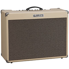 Roland Blues Cube Artist « Guitar Amp