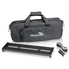 Palmer Pedalbay 50S « Pédalier / pedalboard