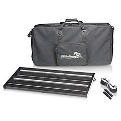 Palmer Pedalbay 80 « Pédalier / pedalboard