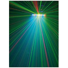 Eurolite LED Laser Bar