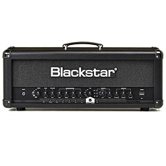 Blackstar ID:100TVP-H « Guitar Amp Head