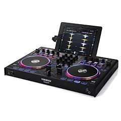 Reloop Beatpad B-Stock « DJ Controller