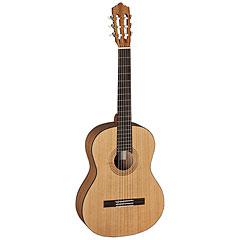 LaMancha Rubinito CM « Classical Guitar
