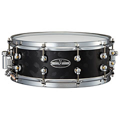 Pearl Hybrid Exotic VectorCast HEP1450 « Caisse claire