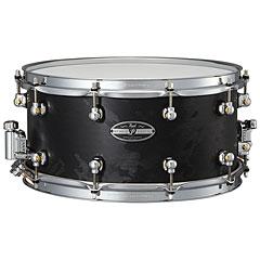Pearl Hybrid Exotic VectorCast HEP1465 « Snare Drum