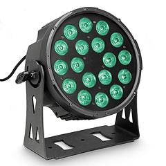 Cameo Flat Pro 18 IP65 « LED-Leuchte