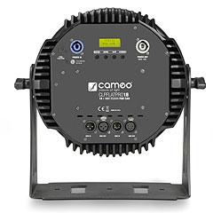Cameo Flat Pro 18
