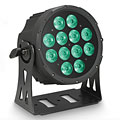Lámpara LED Cameo Flat Pro 12 IP65