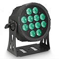 Lampe LED Cameo Flat Pro 12 IP65