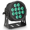 LED-Lampor Cameo Flat Pro 12