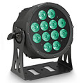 LED-Leuchte Cameo Flat Pro 12