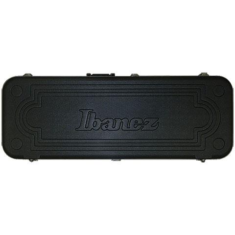 Ibanez M20RGL RG Lefthand Koffer