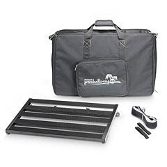 Palmer Pedalbay 60L « Pédalier / pedalboard