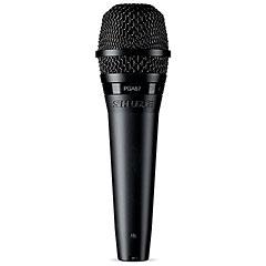 Shure PGA57 « Microphone