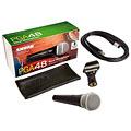 Mikrofon Shure PGA48 XLR