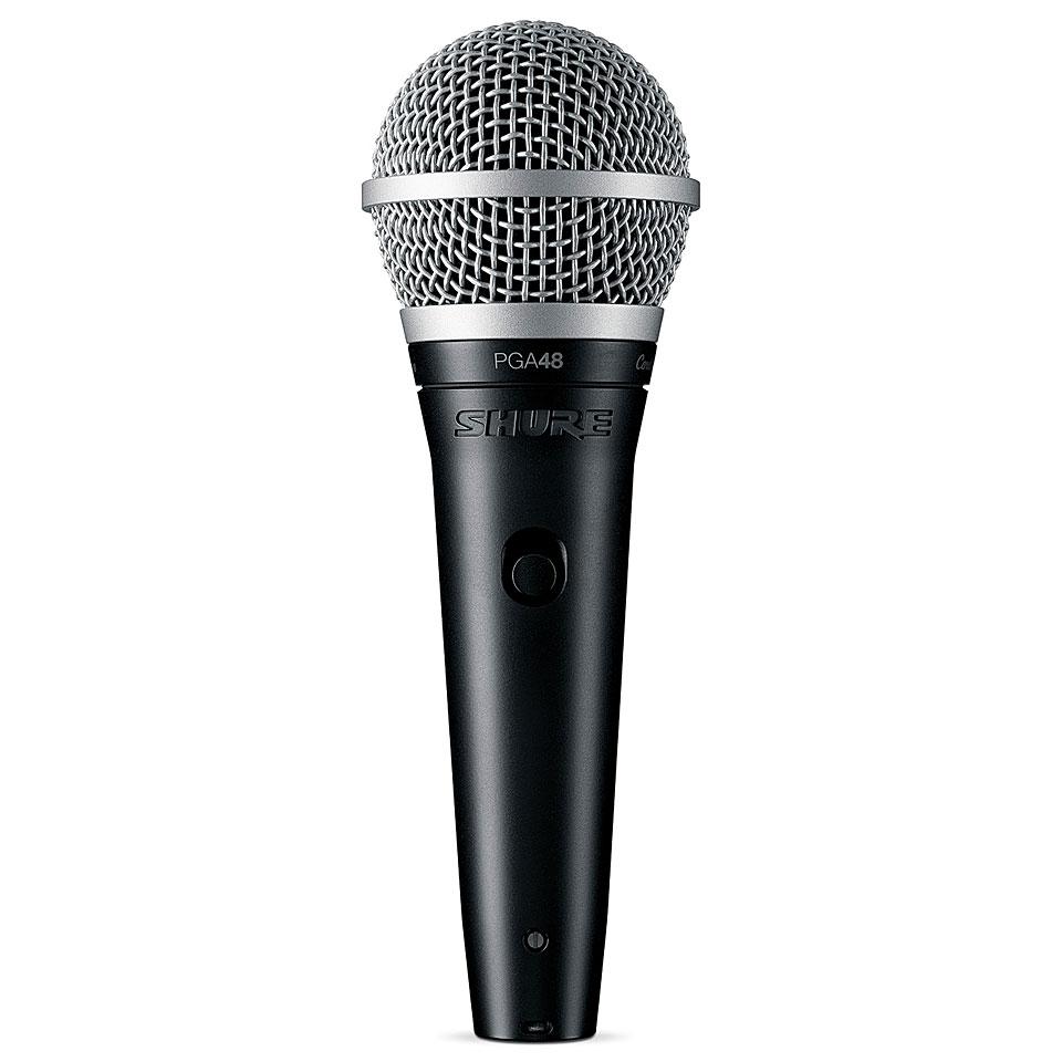 Otwarty Mikrofon Open Mike