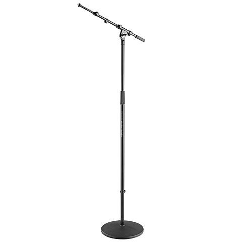 Soporte micrófono K&M 26145