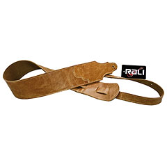 Rali Country 01 « Guitar Strap