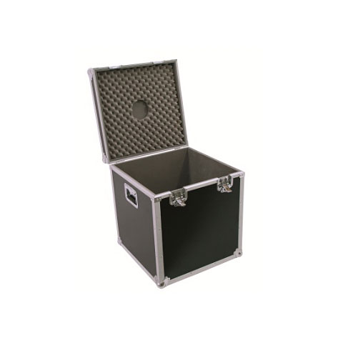 Roadinger Flight Case for Mirrorball 50 cm