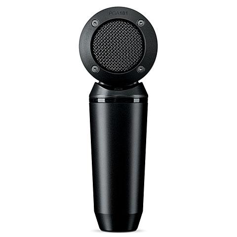 Mikrofon Shure PGA181