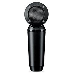 Shure PGA181 « Mikrofon