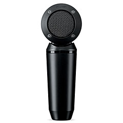 Shure PGA181 « Microphone