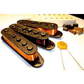 Electric Guitar Pickup Kloppmann Thomas Blug Strat Set