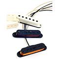 Micro guitare électrique Kloppmann Thomas Blug Strat Set