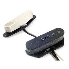 Kloppmann TL55 Tele Set « Micro guitare électrique