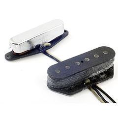 Kloppmann TL50 Tele Set « Pickup E-Gitarre