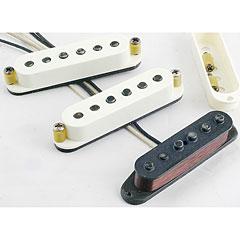Kloppmann ST67 Strat Set (RwrP) « Micro guitare électrique