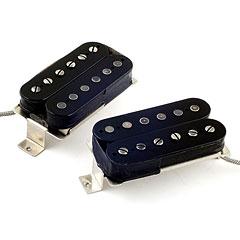 Kloppmann HB60 LC Set « Pastillas guitarra eléctr.